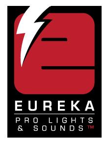 Eureka PH